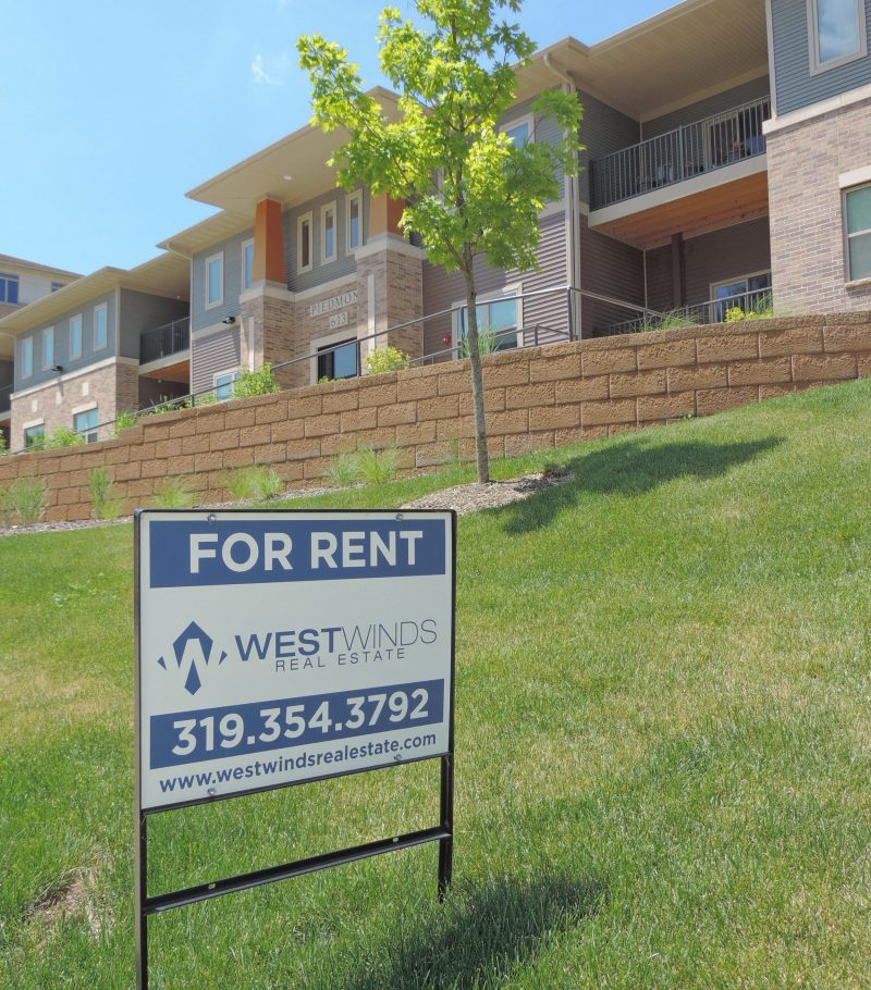 Build Credit by Paying Rent on Time